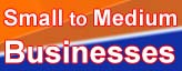 Special offers on Hosting & Internet Services for  Small & Medium Businesses